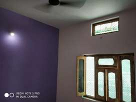 Spacious property in main city,1 km from railway station