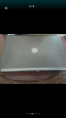 !!!GOING CHEAP!!DELL D620 BOUGHT FROM DUBAI WITH 3 DAYS GUARNTEE!!