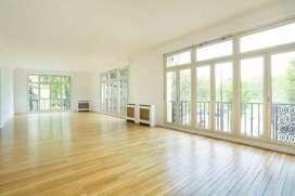 House Apartment Flat Rent Kalamassery Premier Hmt Family  Bachelors
