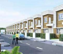3Bhk Villa @ 27Lacs Ajmer Road Jaipur