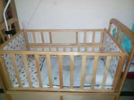 Baby cart for sale new