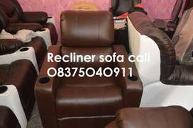 Fantastic Quality for Brand New Reclners sofa, Rocker Recliner Chairs