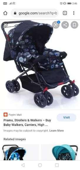 Plus one pram & stroller walkers-buy baby walkers, carrier, high
