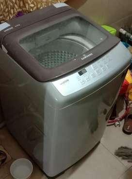 Samsung 6kg top load washing machine