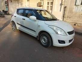 second owner regular company service genuine car