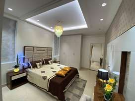 3BHK BIG SIZE(1890 SQ.FT) FLATS IN VERY REASONABLE PRICE MOHALI.
