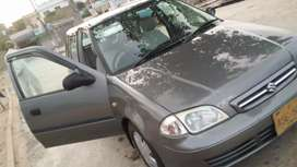 Cars available for bookings in peshawar