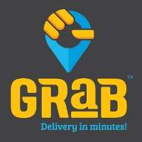 Delivery Boy Job Opening @ Pune