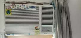 For Girls and Boys allowe pg service Near Navrangpura Naranpura 3500rs