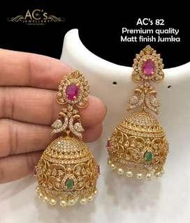 jewellary with original quality