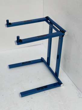DJ LAPTOP STAND CASH ON DELIVERY