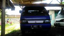 Jual Ss Pick Up