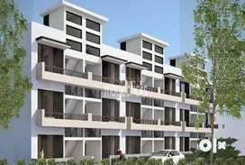 Sale 3BHK Builder Floor in Mohali