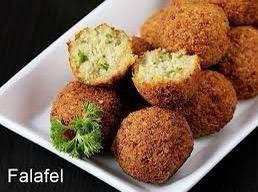 Wanted arabian turkish deserts cook