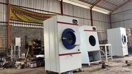 Dicari reseller setrika uap dan mesin pengering harga pabrik
