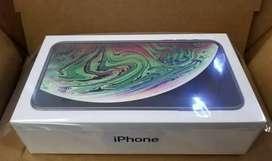 New Apple iPhone Xs Max 256GB