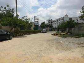 Subhash chowk near hero company plots