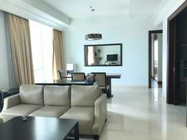 For Rent Pakubuwono View 2BR Fully Furnished