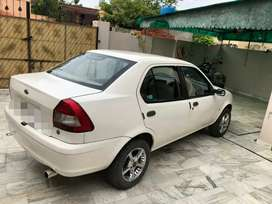 Ford ikon sale very good condition