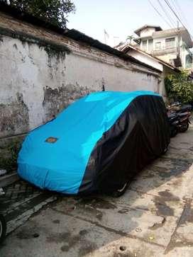 Body cover mobil terbaik h2r bandung 48