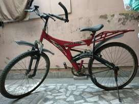 For Sale Rs.1800 only