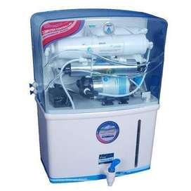 Anmol Water