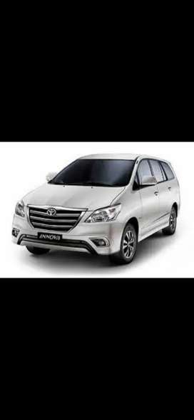 Ca Rental Service available in Ahmedabad