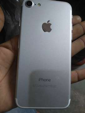 Diwali offers on all models of apple iphones with best prices