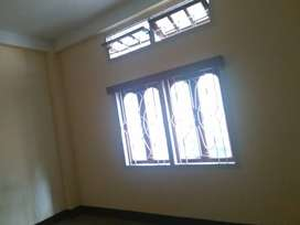 1bhk rcc available for rent at Zoo Road