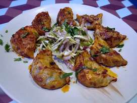 Chef Needed for Cafe in Rishikesh