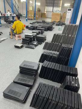 A++ SCRATCHLESS CONDITION PRE-OWNED LAPTOPS WITH WARRANTY COD AVAIL