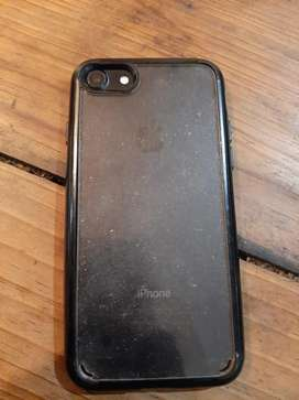 I phone 7 for sale