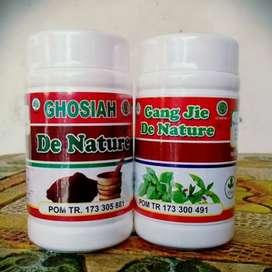 Obat Sipilis gonore Dan Kencing Nanah De Nature