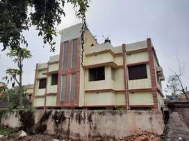 12bhk house for sale at Deoghar