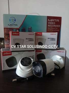 BUKTIKAN SENDIRI KUALITAS CCTV DI TEMPAT KAMI , GARANSI RESMI NO ABAL2