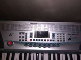 Jual Mini Keyboard