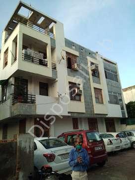Residential Flat (Samaridhi Tower)