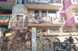 3 BHK Semi Furnished Flat for rent in Sector 22 for ₹26000, Gurgaon
