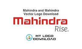 Golden chance MAHINDRA MOTOR PVT    Permanent staff or Contract based