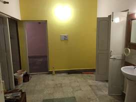 2BHK house for rent in jayanagar 8th block