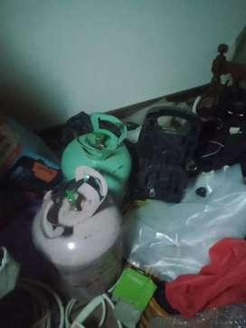 Service tukang ac kulkas mahir dan handal