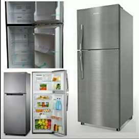service kulkas langsung di tempat