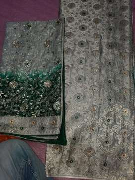 Gharara-collection