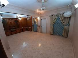 1800sq Ft Apartment Ideal Location For Rent In Soldier Bazar
