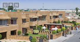 Residential Plot For Sale In Bahria Town Ghazi Block Lahore