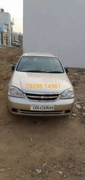 Very good condition.(Doctor 's car)