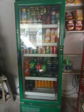 chiller for sale