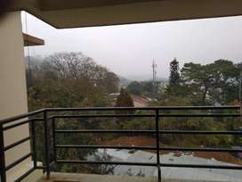 Flat Available at silpukhuri