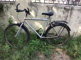 Sell bicycle , cycle,