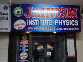 Jainism Institute